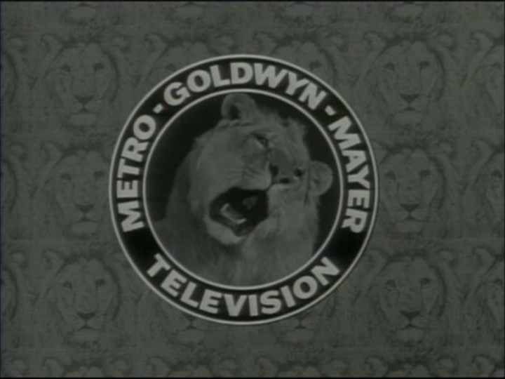 MGM Worldwide Television/Other