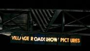 Village Roadshow Pictures Get Smart