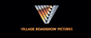 Village Roadshow Pictures Yes Man