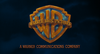 Warner Bros. 'Batman 1989' Opening (2019 Reissue) B