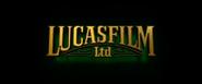 Lucasfilm (3D) (2011)