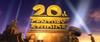 20th Century Studios Free Guy (1)