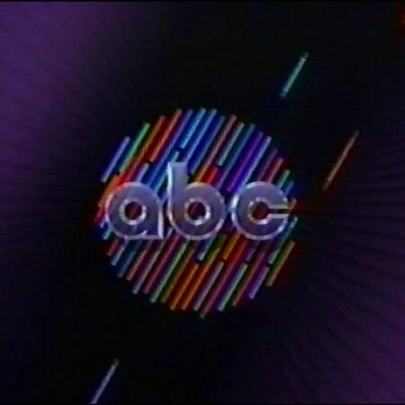 ABC 1987.jpg
