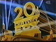 FOX 35 COLORIZED