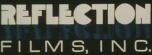 Reflection Films (Philippines)