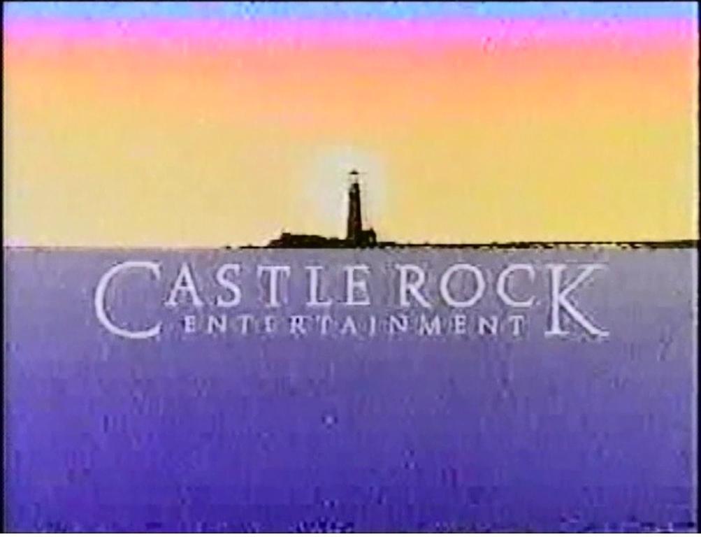 Castle Rock Entertainment Television/Other