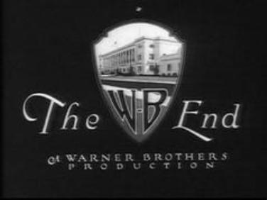 Warner Bros. Pictures/Closing Variants