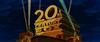 20th Century Fox 'The Bravados' Opening