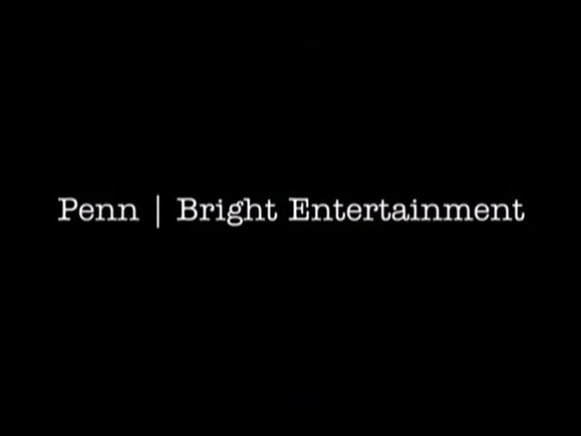 Penn-Bright Entertainment
