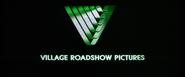 Village Roadshow 'The Matrix Reloaded' Opening