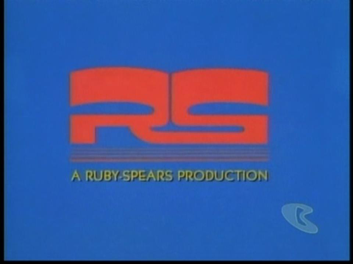 Ruby-Spears Productions/Other