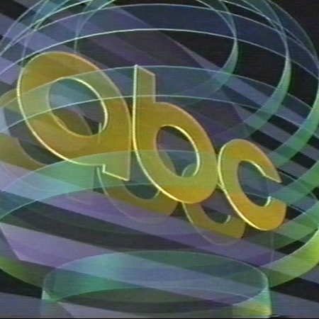 ABC ID (1989).png