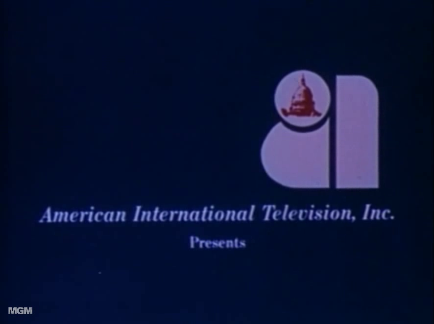 American International Television