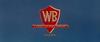 Warner Bros. 'Klute' Opening