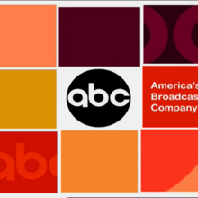 ABC 2003 (Comedy).PNG.png