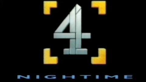 Channel 4 Nighttime (UK)