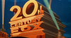Fox 'The Stone Boy' Opening