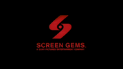 Screen Gems Obsessed