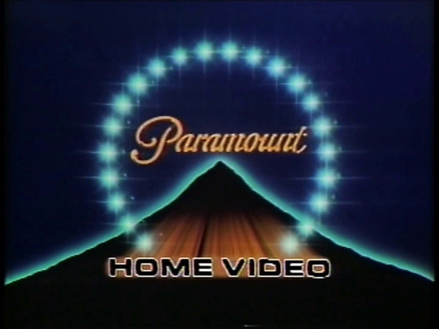Paramount Home Entertainment/Other
