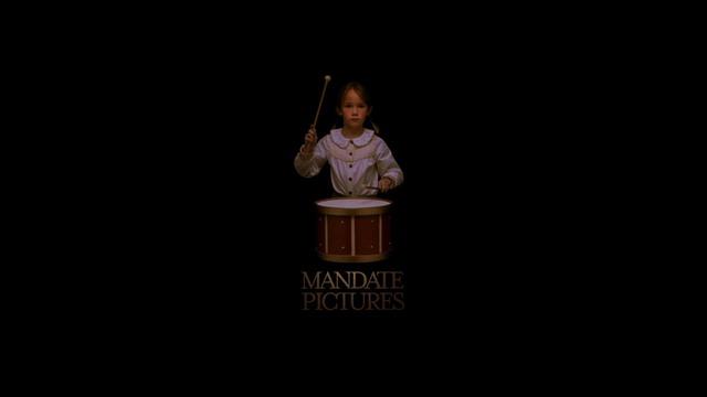 Mandate Pictures