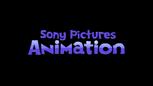 Sony Pictures Animation Goosebumps 2 Haunted Halloween