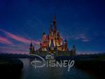Disney 'A Very Merry Pooh Year' Closing (2013 Reissue)