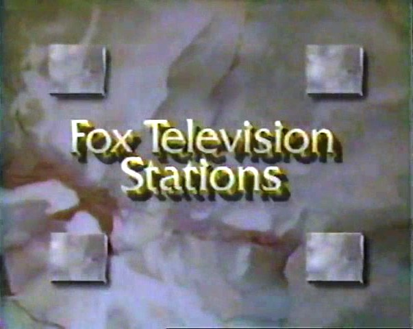 Fox Television Stations Productions/Other