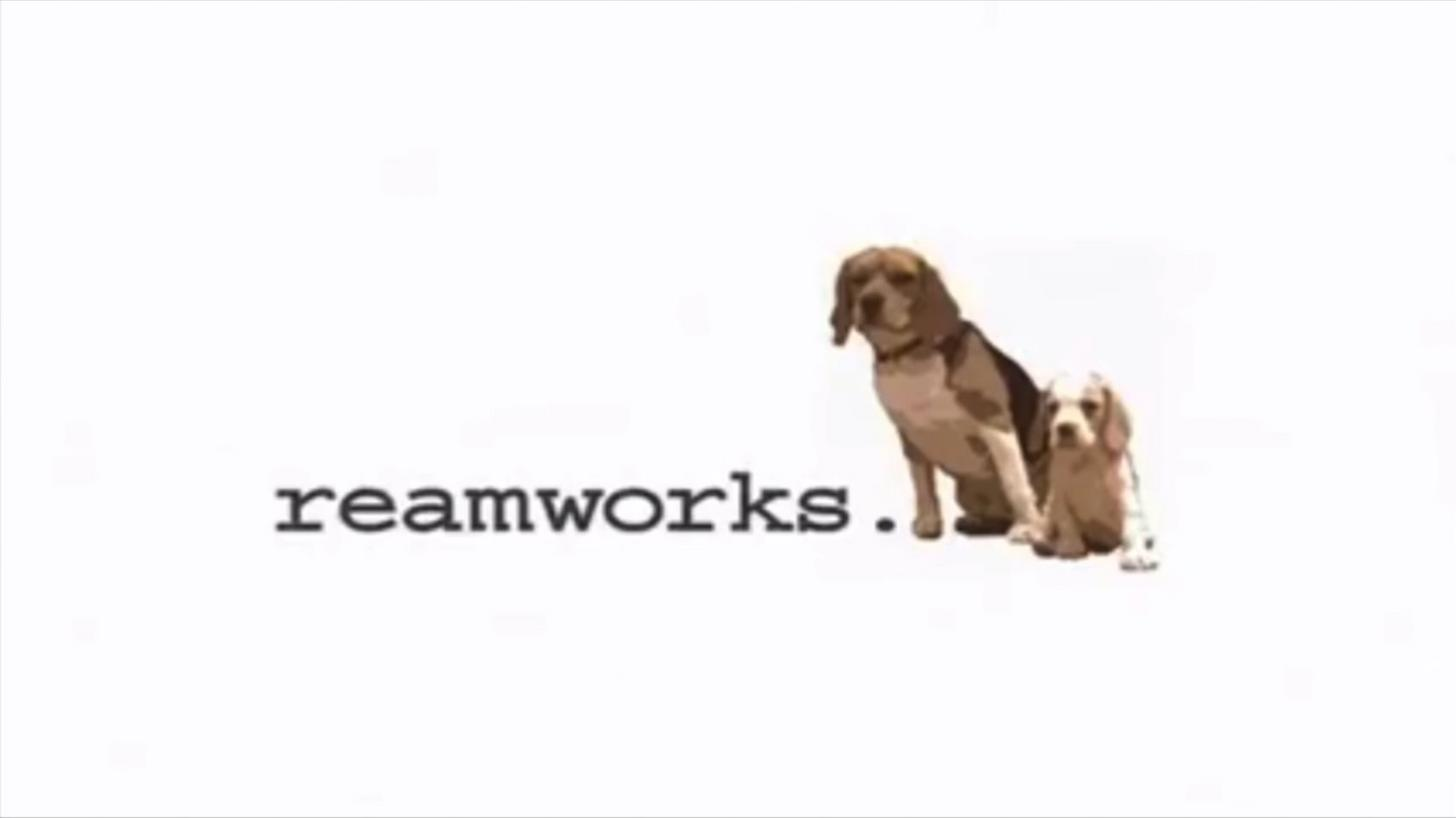 ReamWorks
