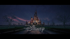 Walt Disney Pictures Mary Poppins Returns