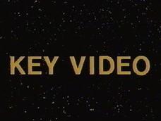 Key Video
