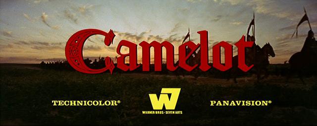 Warner Bros. Pictures/Trailer Variants