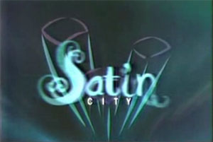 Satin City/Other
