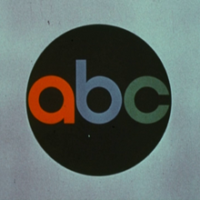 ABC In Living Color (1960s).png