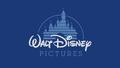 Disney 'Notre Dame' Closing (2013 Reissue)