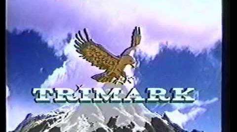Trimark Pictures (Argentina)