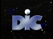 DIC 1990