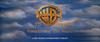 Warner Bros. 'Dangerous Beauty' Opening
