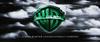 Warner Bros. 'The Matrix' Opening (2018 Reissue)
