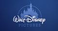 Disney 'Jungle 2 Jungle' Closing