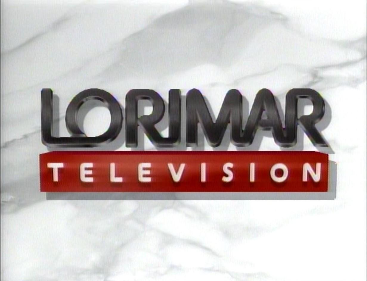 Lorimar Television/Summary