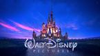 Walt Disney Pictures (2008)