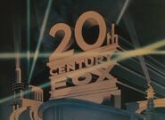 FOX-42