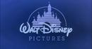 Disney 'Honey, I Shrunk the Kids' Closing
