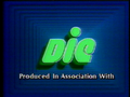 DiC Entertainment (1986) 1