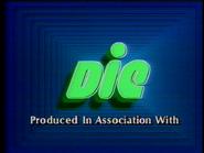 DiC Entertainment (1986) 1