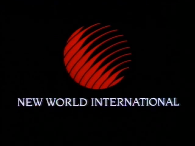 New World International/Other