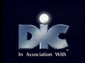 DiC Entertainment (1987) 3