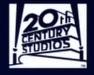 StudiosFreeGuy
