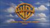 Warner Bros. 'Gremlins' Opening