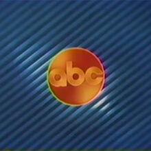 Abc1983 b.jpg
